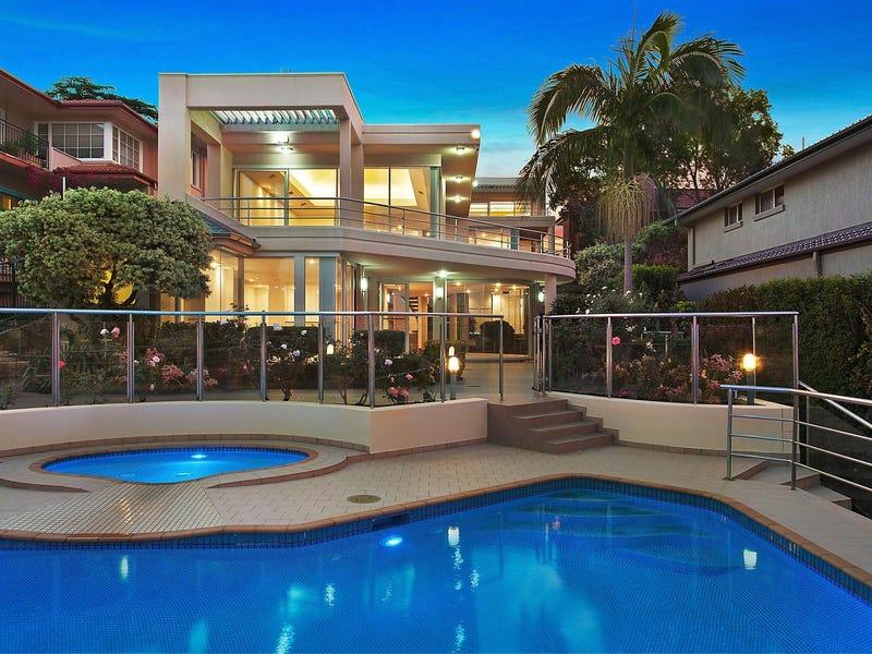 48 Lucretia Avenue, Longueville, NSW 2066