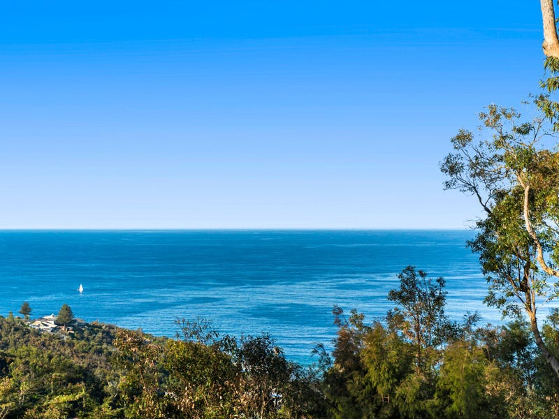26 York Terrace, Bilgola Plateau, NSW 2107