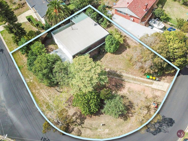 1 Alliott Street, Bradbury, NSW 2560