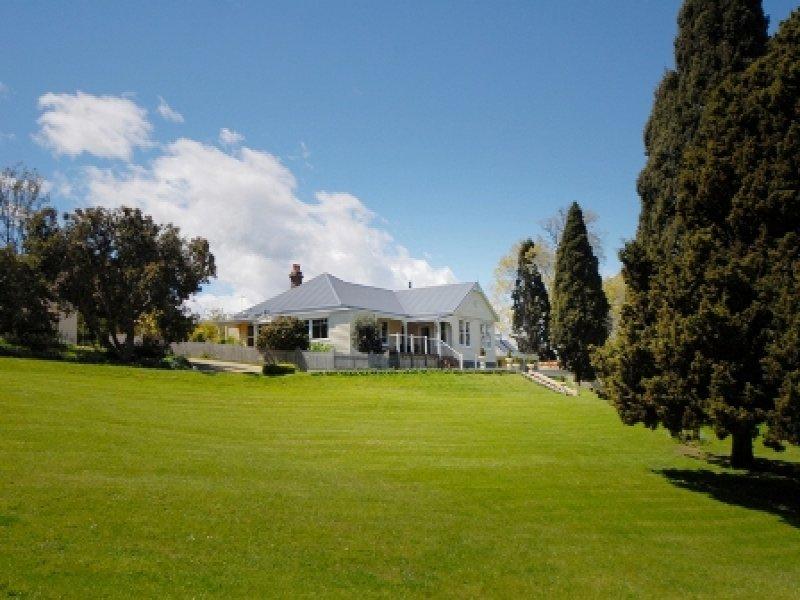 371 Windermere Road, Windermere, Tas 7252