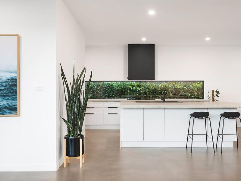 19 Bimbla Avenue, Dolphin Point, NSW 2539