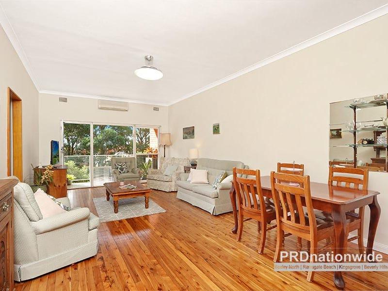 7/20-22 Florence Street, Ramsgate Beach, NSW 2217