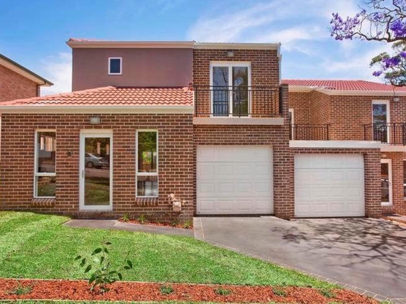 10/17 Derby Street, Epping, NSW 2121