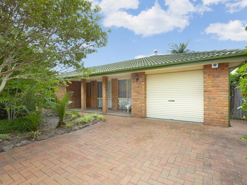 3 Bramall Road, Shoalhaven Heads, NSW 2535