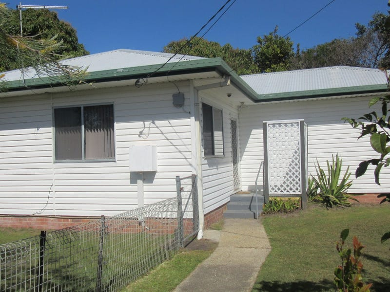 13 Bellgrove Street, Sawtell, NSW 2452