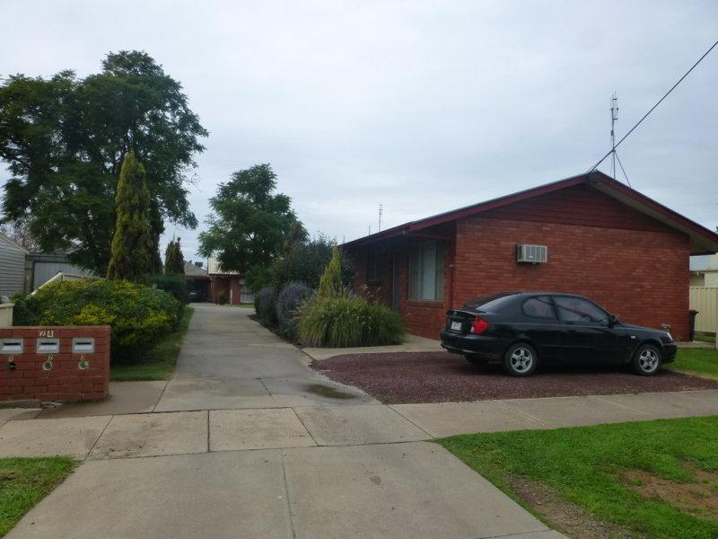 24 Premier Street, Echuca, Vic 3564