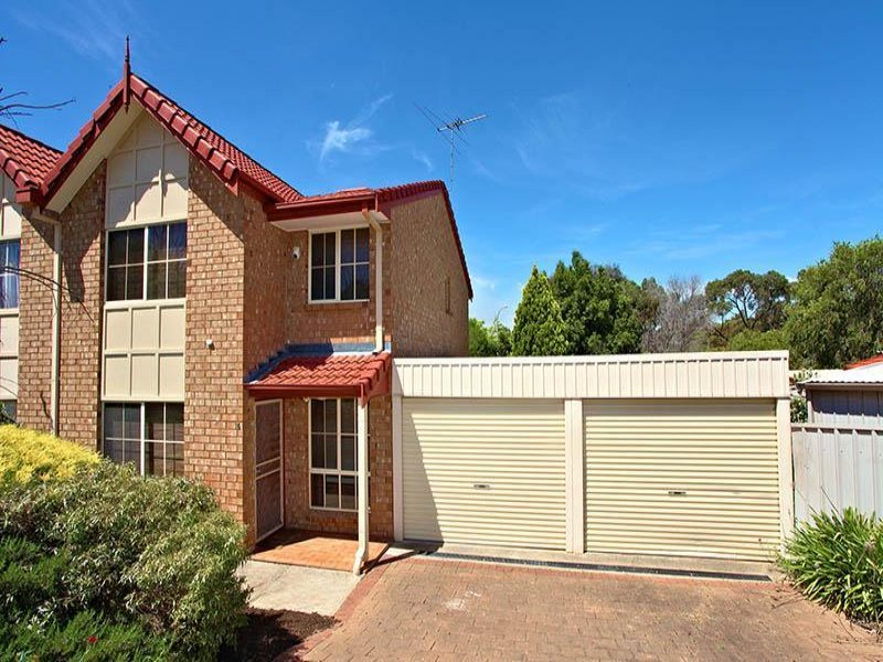 15/10 Harrington Court, Golden Grove, SA 5125