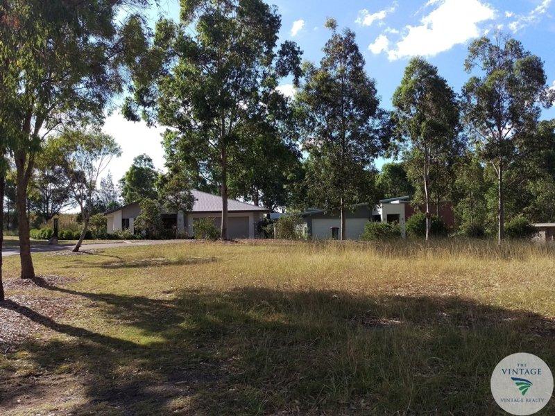 Lot i60, 56 Angophora Drive, Rothbury, NSW 2320