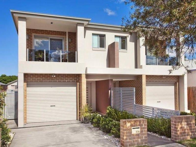 37A Kemp Street, Mortdale, NSW 2223