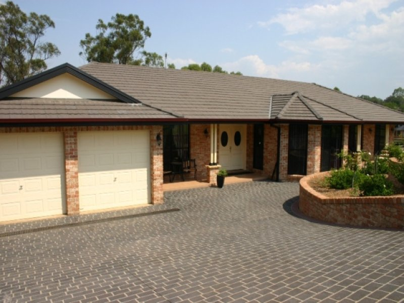 Address available on request, Silverdale, NSW 2752