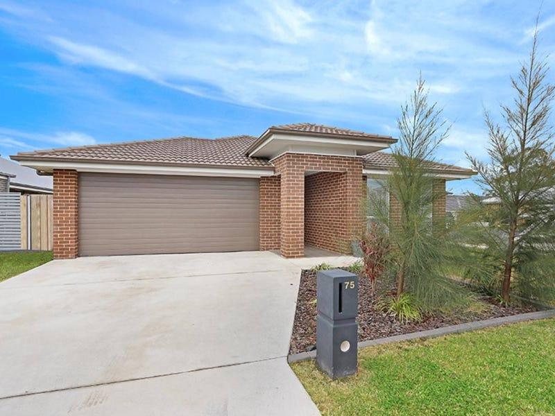 75 Alkira Circuit, Horsley, NSW 2530