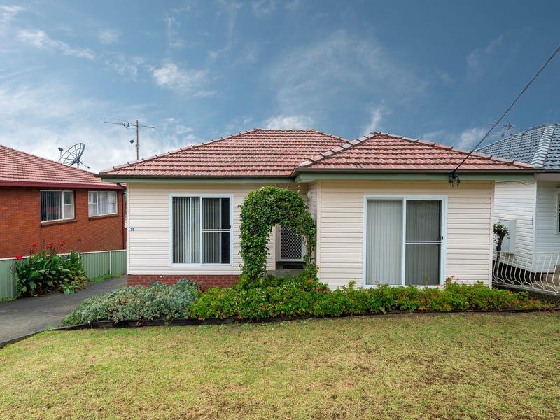 35 Lake Avenue, Cringila, NSW 2502