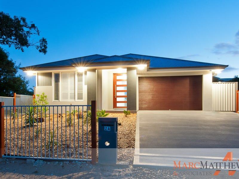 2a Burrawang Street, Ettalong Beach, NSW 2257