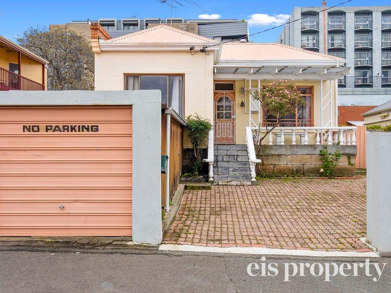 15 Goulburn Street, Hobart, Tas 7000