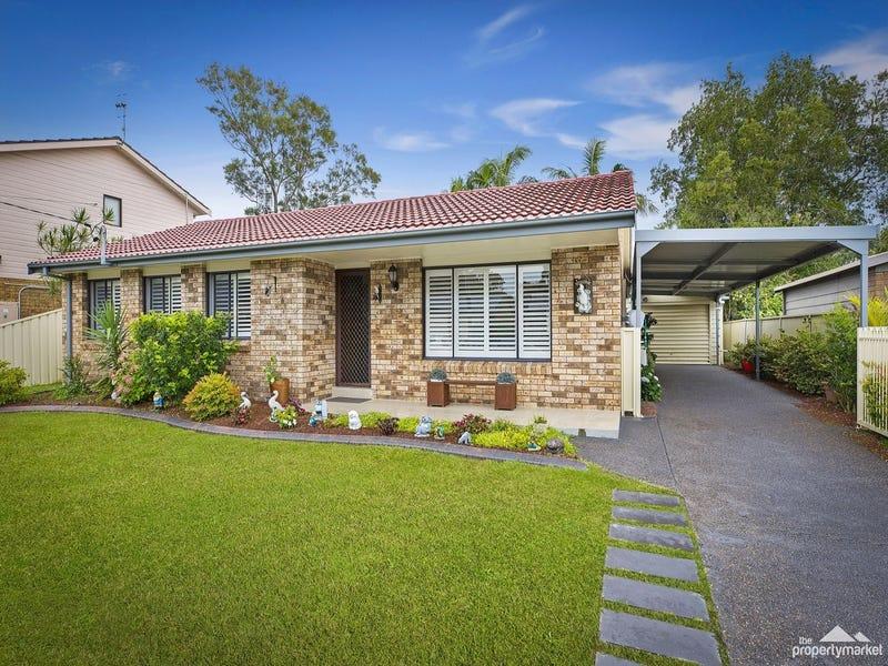 22 Karangal Crescent, Buff Point, NSW 2262