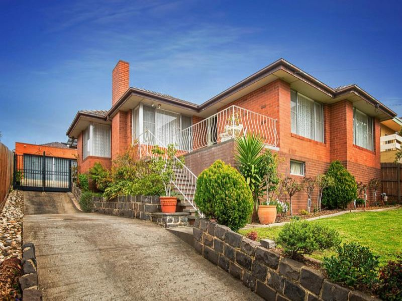 389  Mascoma Street, Strathmore Heights, Vic 3041