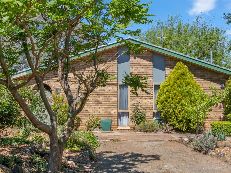 19 Vogelsang Place, Flynn, ACT 2615