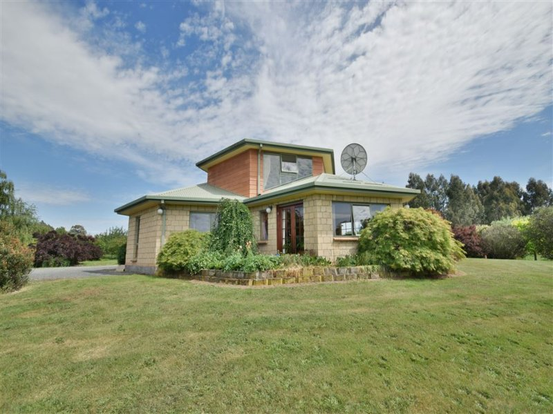1 Colonization Row, Westbury, Tas 7303