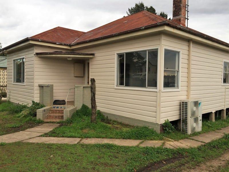55 Hooke Street, Dungog, NSW 2420