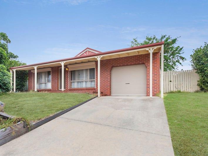 2 Rosemont Court, Wodonga, Vic 3690