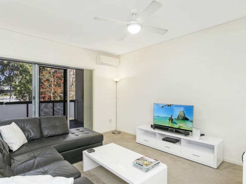 8/81-83 Kissing Point Road, Dundas, NSW 2117