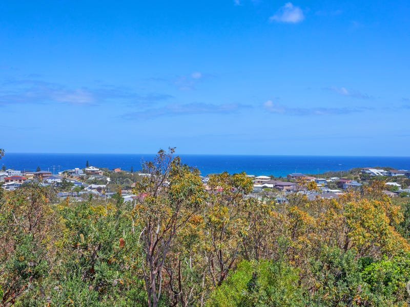 16a Harbour View, Boat Harbour, NSW 2316