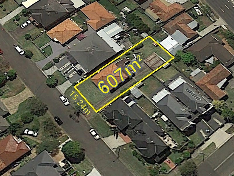 1 McEvoy Road, Padstow, NSW 2211