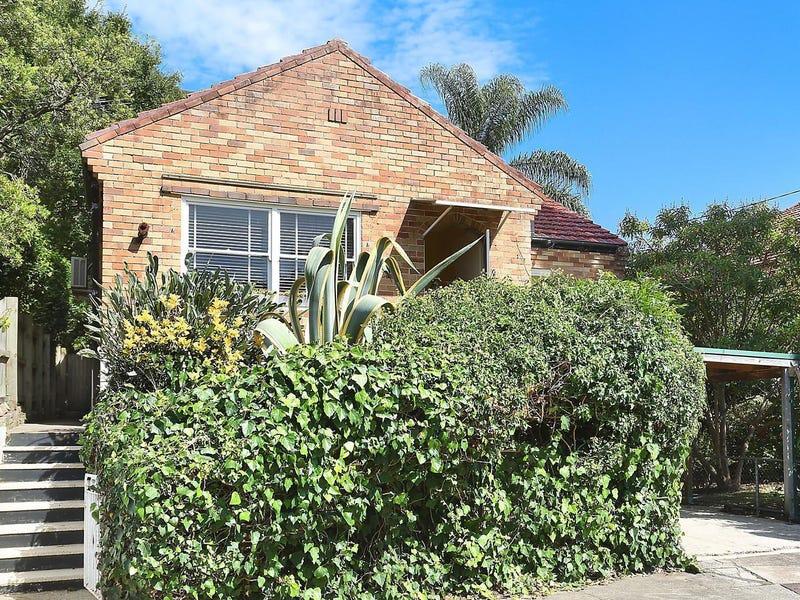 12 Macarthur Avenue, Crows Nest, NSW 2065