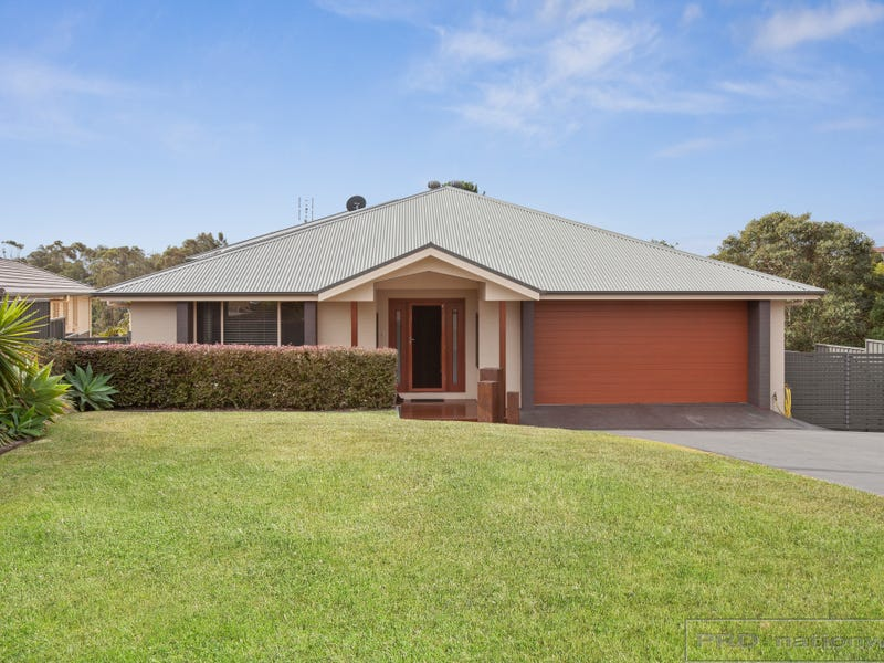 19 Cambrian Place, East Maitland, NSW 2323