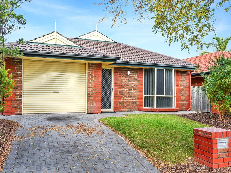 6 Birch Avenue, Seaford, SA 5169
