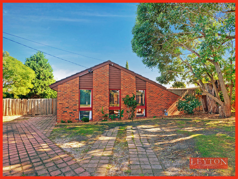 6 Carnaby Way, Springvale South, Vic 3172