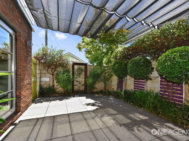 3 West Street, South Launceston, Tas 7249
