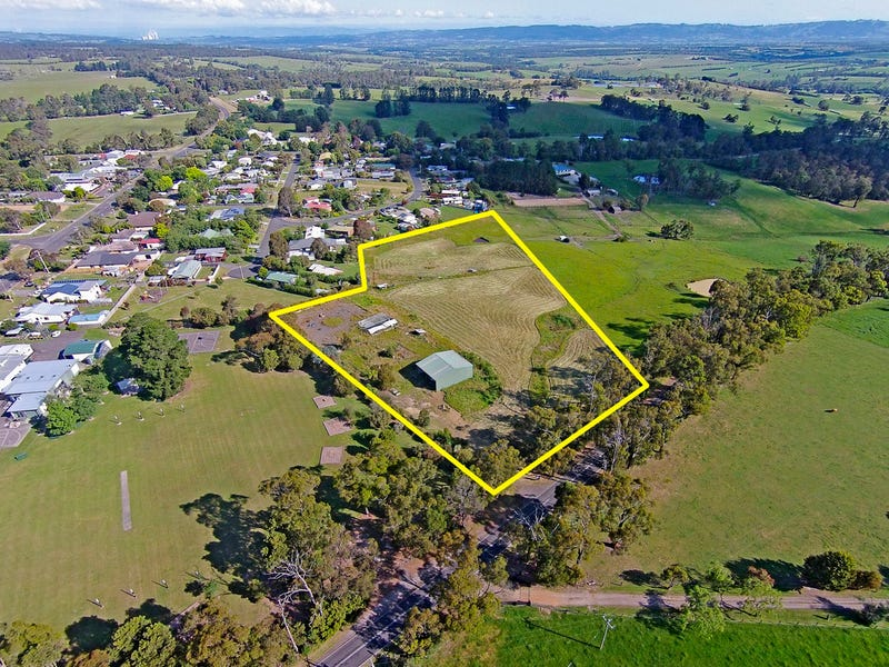 1618 Willow Grove Road, Willow Grove, Vic 3825