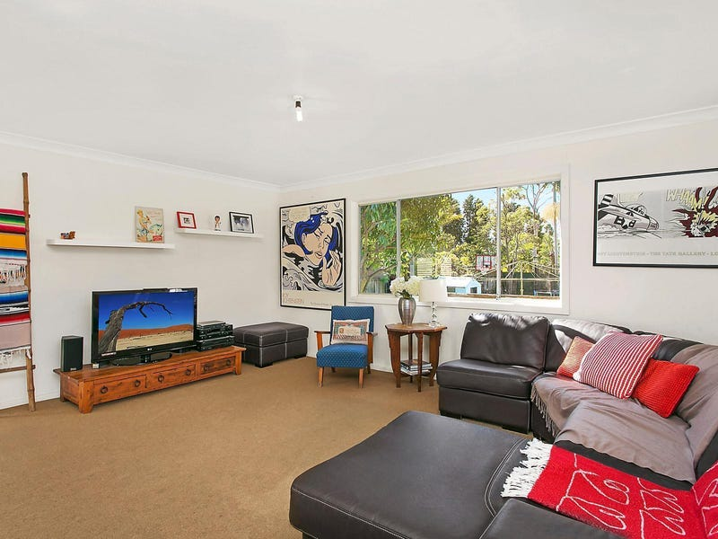 157 North Road, Eastwood, NSW 2122