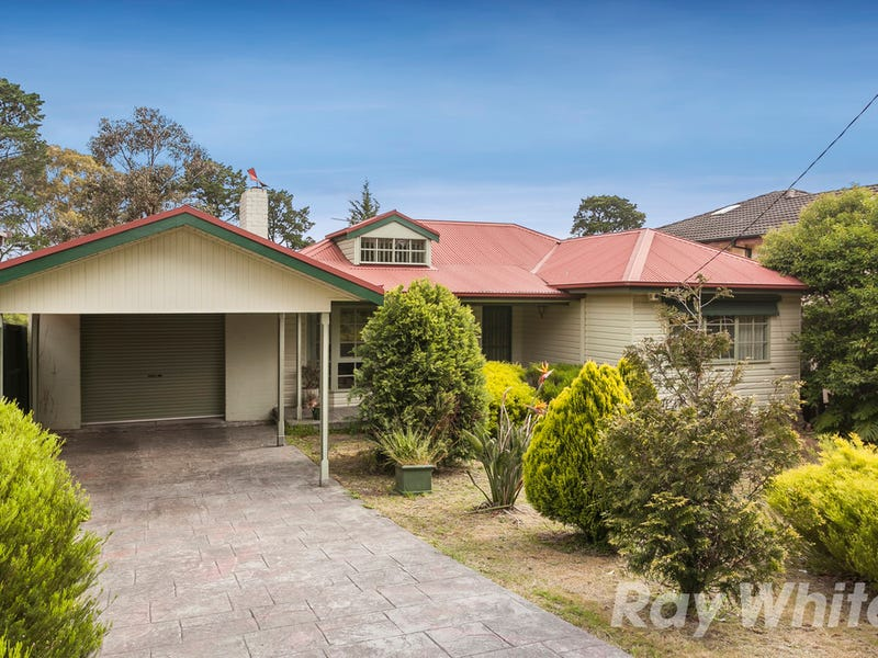 34 Boronia Grove, Doncaster East, Vic 3109