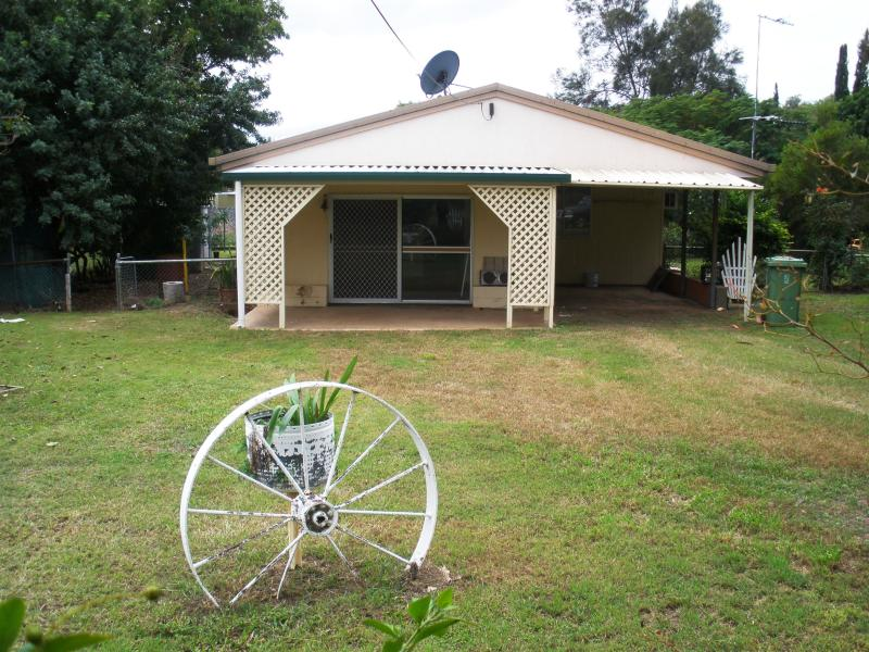 Address available on request, Kabra, Qld 4702
