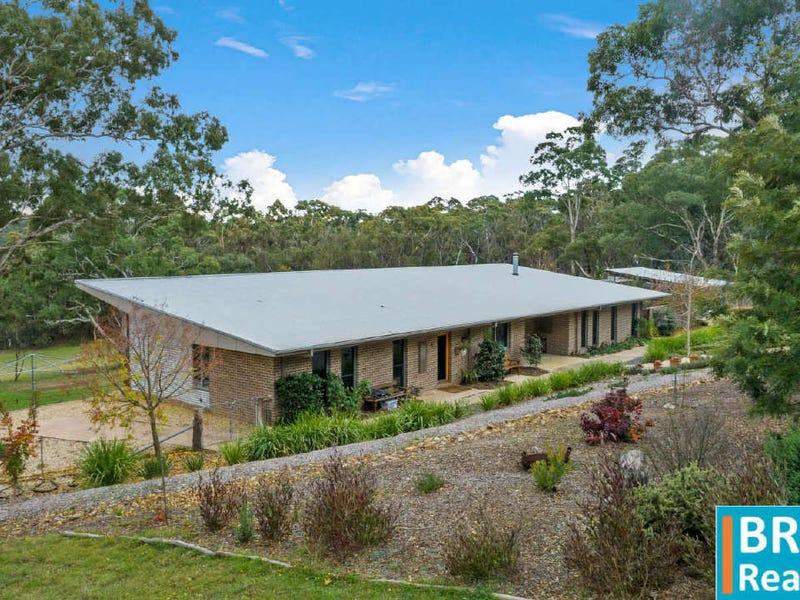 9393 Kings Highway, Mulloon, NSW 2622