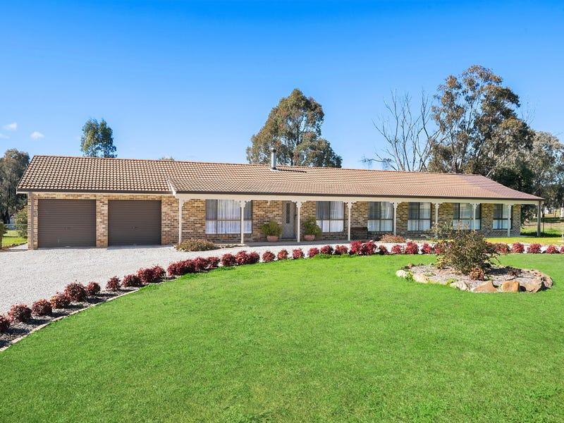 159 Robertson Road, Mudgee, NSW 2850