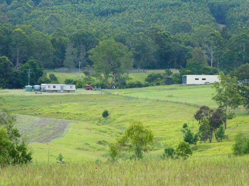16404 Clarence Way, Old Bonalbo, NSW 2469