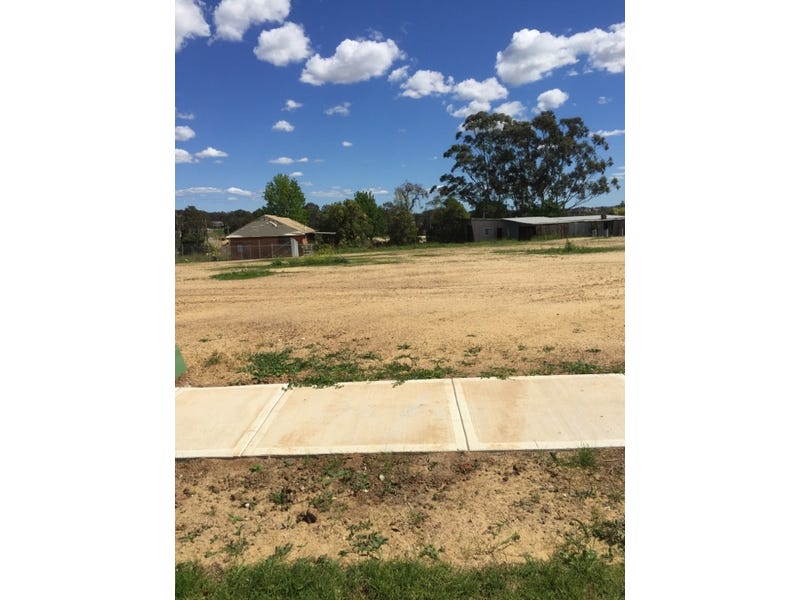 Lot 3305 Foskett Road, Edmondson Park, NSW 2174