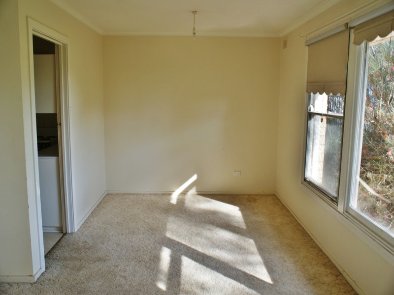 20 Drummond Street, Jervois, SA 5259