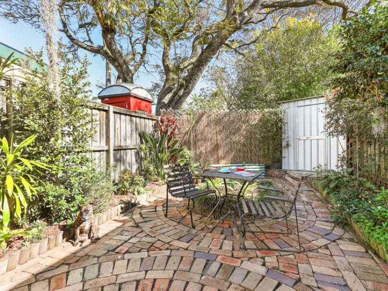 14 Stanley Street, Stanmore, NSW 2048