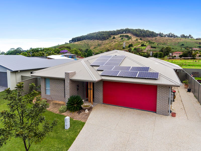 53 Loaders Lane, Coffs Harbour, NSW 2450
