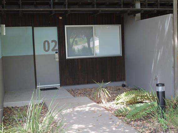 2/6 Lakewood Place, Zilzie, Qld 4710