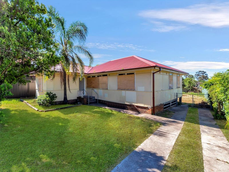 33 Ronald Street, Blacktown, NSW 2148
