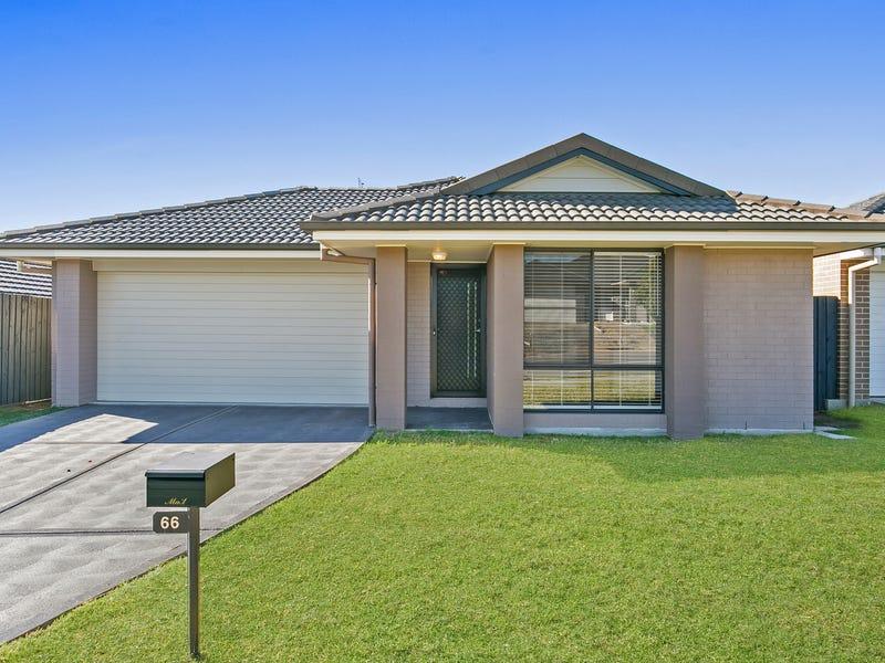 66 McKeachie Drive, Aberglasslyn, NSW 2320