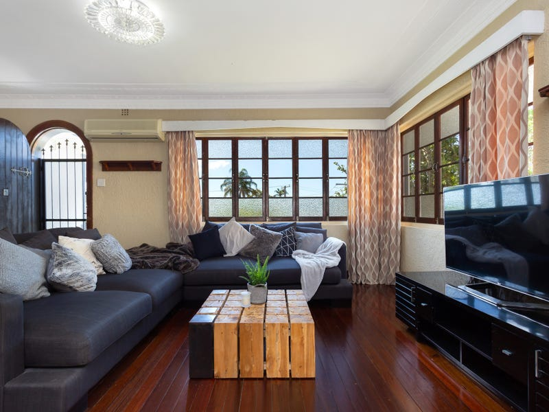 42 Clearview Terrace, Morningside, Qld 4170