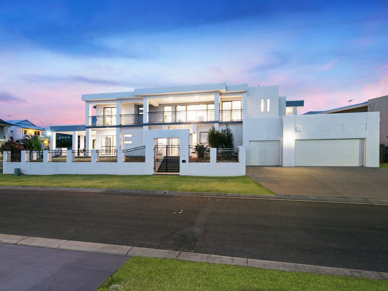 1 Kevin  Court, Murarrie, Qld 4172