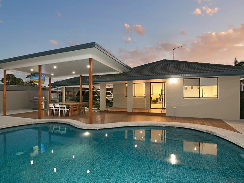 3 Limosa Road, Tweed Heads West, NSW 2485