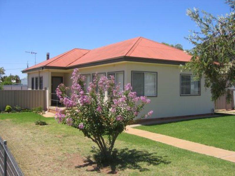 40 Progress Street, Yanco, NSW 2705